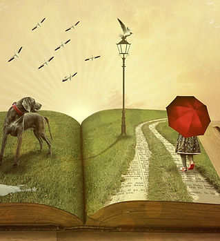 book-794978_1920.jpeg