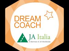 JA Italia ispira le nuove generazioni