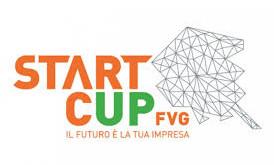 Praticacompany relatore alle attivita' di orientamento per la Start Cup FVG 2017