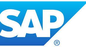 """Il contributo di Praticacompany nel Sap Business One """"Marketing Top Performer Partner"""