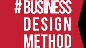 """Praticacompany: consulenza """"sartoriale"""" per innovare il modello di business aziendale"""