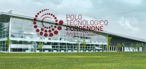 Il Polo Tecnologico di Pordenone approfondisce le tematiche del Design Management