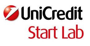 UniCredit Start Lab 2018