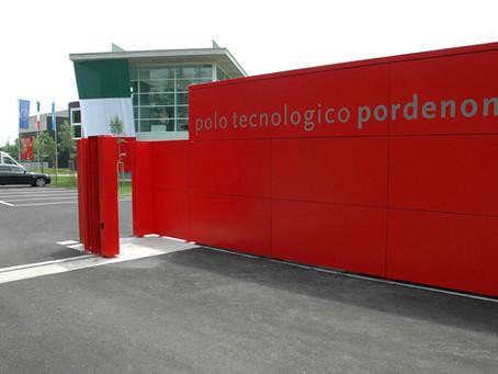 """E' in partenza il corso """"Industria 4.0 Trasformazione Digitale dei Processi Produttivi"""