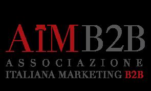 Il Business Model Design nel B2B