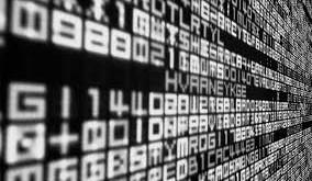 L'era digitale e' la nuova rivoluzione industriale
