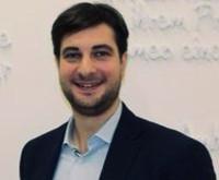 Il Polo Tecnologico di Pordenone porta la sua esperienza sui temi della digital transformation