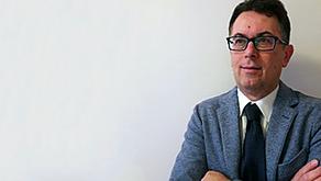 Partito presso il Polo Tecnologico di Pordenone il corso di Design Thinking per l'innovazione 4.0