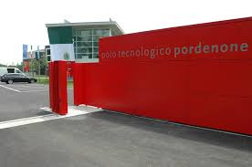 In partenza il corso Industria 4.0, trasformazione digitale dei processi produttivi