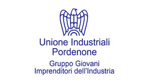 I giovani Industriali di Pordenone incontrano il Business Design