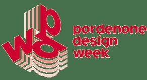 Pordenone Design Week 2018