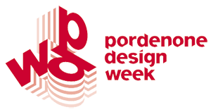 Pordenone Design Week 2018