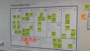 La pianificazione strategica quale il significato
