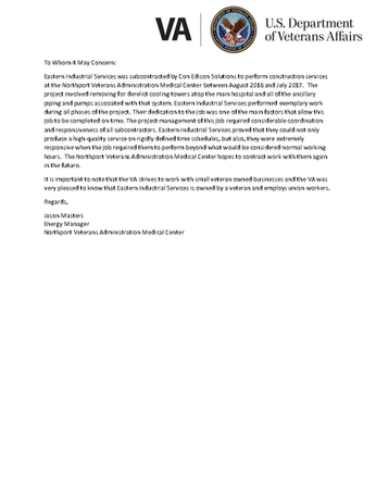 NPVA REC LETTERpng_Page1.png