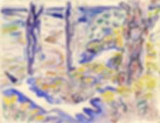 Figure-10.-Anderson-Walter.jpg