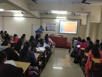 Life Balance Coaching Session - IBMR Wakad.jpg