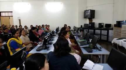 Life Balance Coaching Session - Faculty Development at Bhonde School Lonavala.jpg