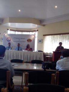 Paper Presentation at Bahai Academy Panchagani.jpg