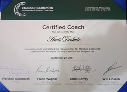 certificate3.jpg