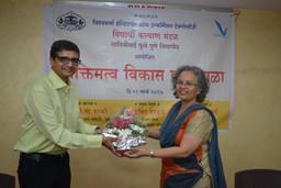 Awards and Achievements - Lecture Felicitation VIIT Pune.JPG