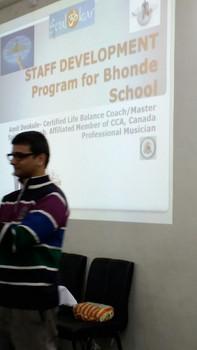 Life Balance Coaching Session - Staff Development at Bhonde School Lonavala.jpg