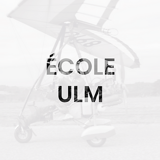 ULM2.png