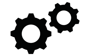 Pictogramm cogs DELL.png