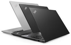 Vignette Portables Lenovo.jpg