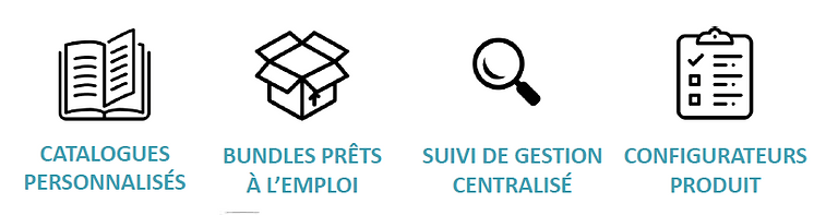 Nos Services.PNG