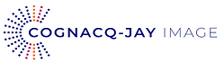 Cognac Jay Logo.png