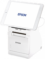 POS EPSON.png