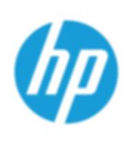 HP Alone.jpg