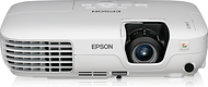 Projector EPSON.png