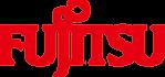 Partner Slider Logo Fujistsu.png