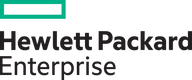 Logo HPE.png