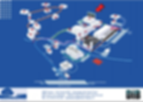 Illustration_plan_d'accès_au_Domaine.PN