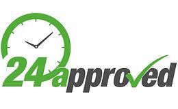 24 approved-01.1.jpg