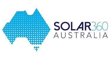 solar360-logo.jpg