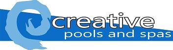 Creative Logo.jpeg