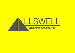 Allswell Logo yellow.JPG