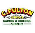 cfulton-logo.jpg