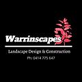 Waririnscapes back logo.png