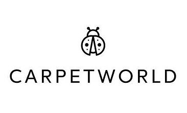 carpetworld-logo.jpg