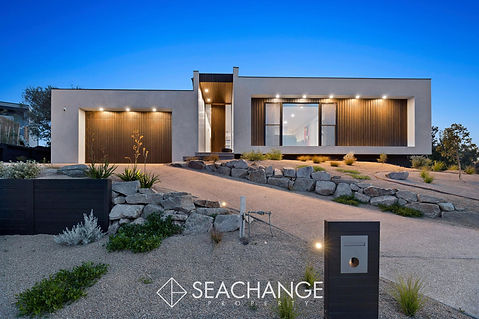 Sea change_best wineries mornington peni