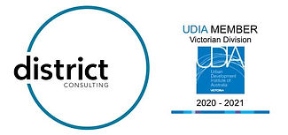 District+UDIA-logo.jpg
