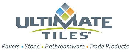 Ultimate Tiles LOGO CMYK.jpg