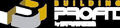 Building Profit Logo White.png