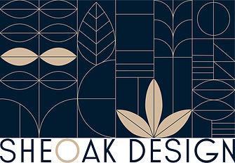 Sheoak Design Logo.jpg