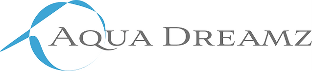 Aqua Dreamz New Logo 1.png