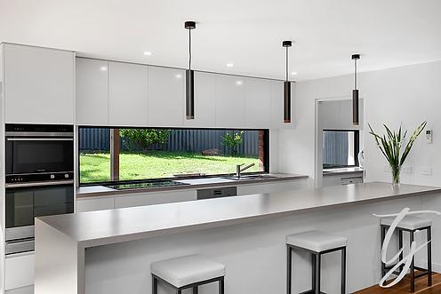 Kitchen 3c.png
